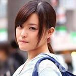 AQUAの那須子