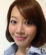 モバアポの菊地里佳子