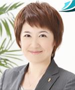 パラダイスの矢田恭子