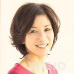 ピーチの松坂喜代美