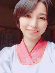 相田 美奈子