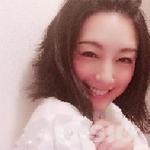 婚約者を交通事故で亡くした三沢陽子