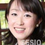 ボランティア団体 幸せの花会「原田美知子」