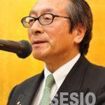 PHOENIXの本田義勝