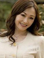 馬渕眞弓:財団法人理事
