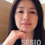 イマコソの柳澤千里(49歳人妻)