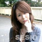 45歳バツイチの社長!大貫妙子