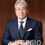COSMOの監査官「岸本」