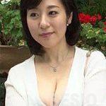 会社社長と投資家!2500万円支援してくれる香坂真須美