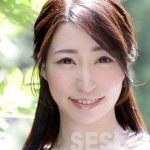 カップルズのパートアルバイト里江子47歳