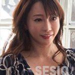 モバアポの横山恵久美(48歳)がセフレ募集