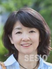 長田亜矢子