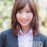 プラチナヴィーナスのNPO法人 KESグループ代表田口景子