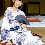 両親を亡くしたネイルサロン社長「相澤藍子」