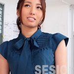 秘め事の中学教師篠塚由真34歳