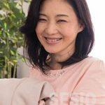 和歌山市の美容師!高倉尚子