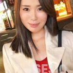 不倫希望のアパート妻「永井レイ」