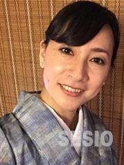 滝川 洋子