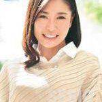 Preciousの田中綾子