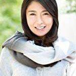 日本個人情報信用機構調査員の土田恵理子