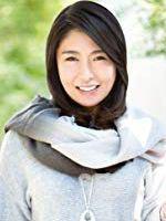 土田恵理子