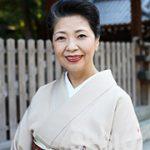 Zの西東京信用金庫と財前明美